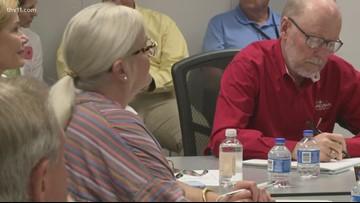 Arkansas officials push tourism despite historic flooding impact