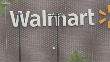 As Walmart fights to lower taxes in Pulaski County, school officials worry about fairness