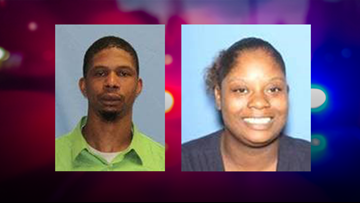 Two more arrests made in connection to Jacksonville apartment fire homicide