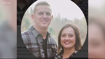 A-State coach Blake Anderson's wife goes into surgery