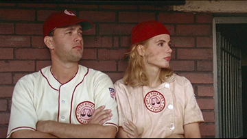 The best sports movies to watch that aren't about football