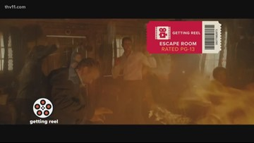 Escape Room fails at solving the horror movie puzzle