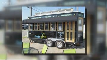 Heights restaurant bringing growth to Benton