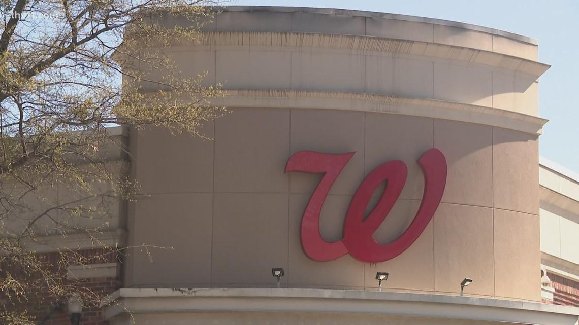 AG Rutledge sues Walgreens for opioid crisis