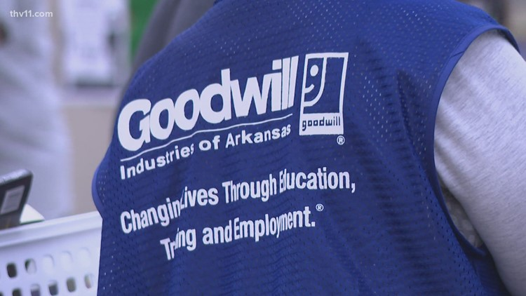 More Arkansas employers needing workers after pandemic