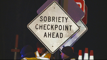 Repeat DUI, DWI offenders are a stubborn problem in Arkansas
