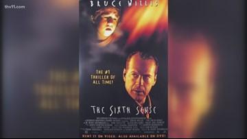 Getting Reel: Best movies of 1999