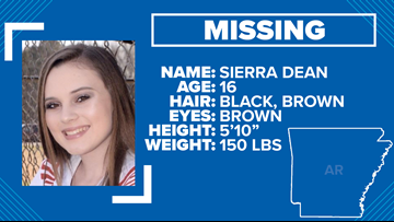 Murfreesboro police searching for 16-year-old last seen on Feb. 23