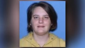 Little Rock police searching for missing 45-year-old Conway woman