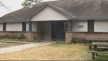 Youth Home laying off 31 of 227 staffers