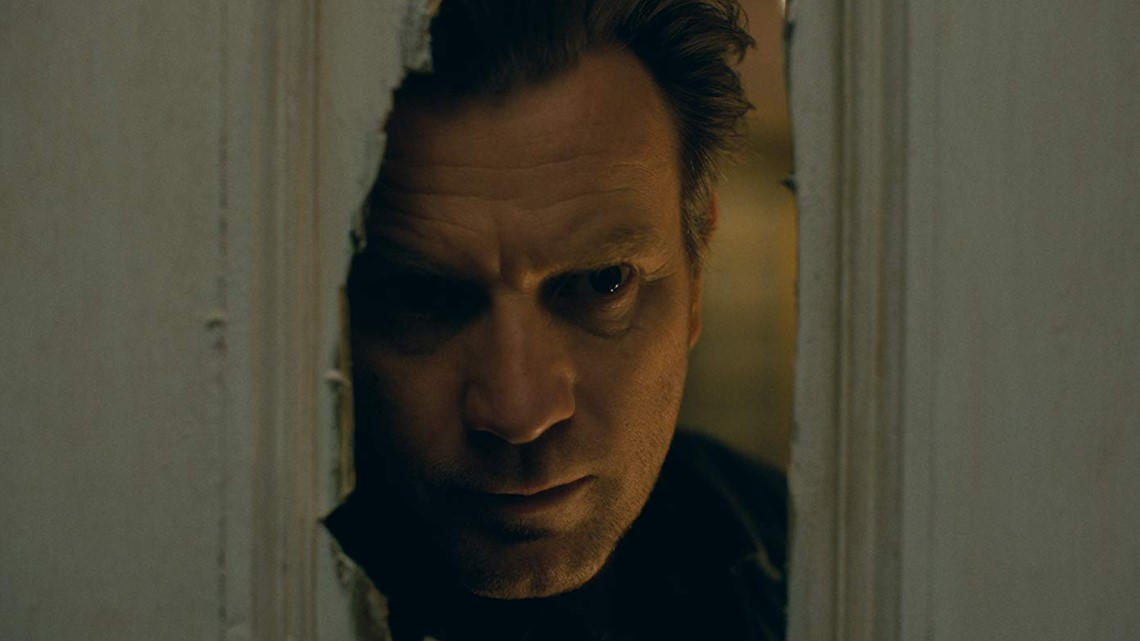 Doctor Sleep brings The Shining back without ruining what made it a classic