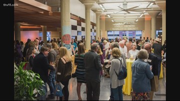 Literary Festival April 25-28
