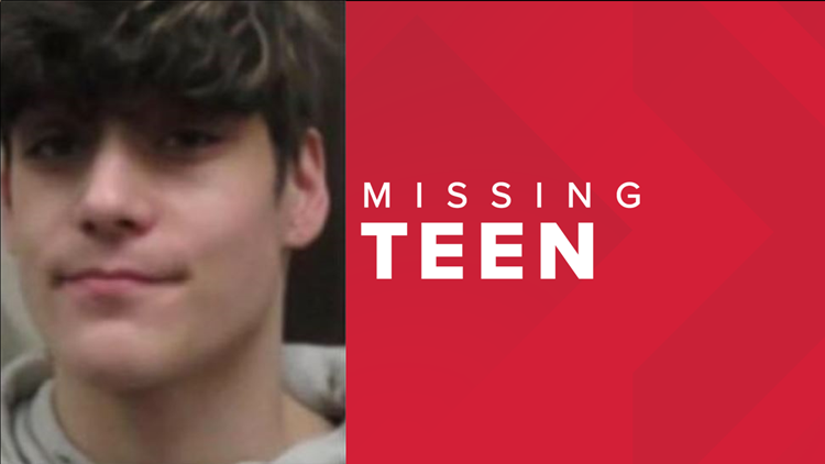 Little Rock police searching for 15-year-old runaway, last seen March 13