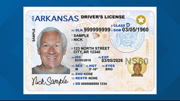 What is a Real ID and is it a requirement? | Verify