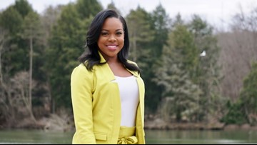 THV11 announces former reporter as new evening anchor