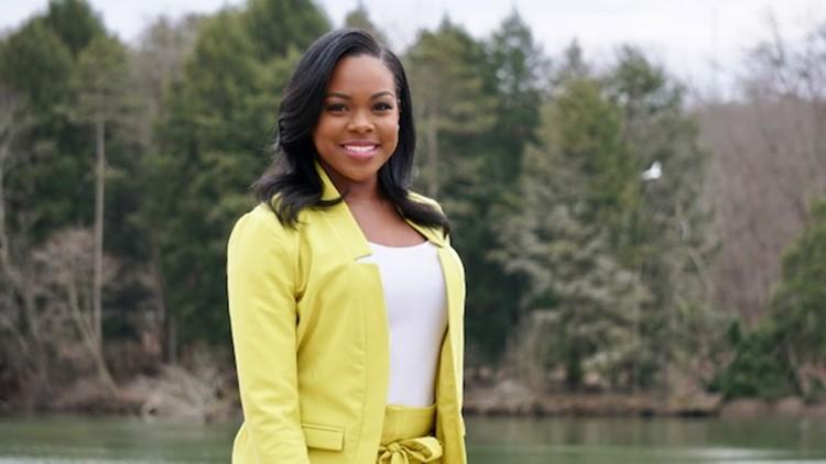 THV11 announces former reporter as new evening anchor