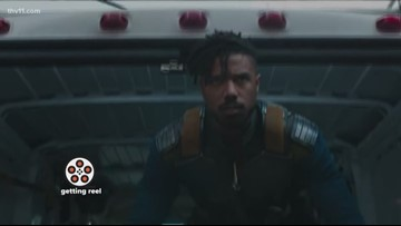 The best films of 2018 according to THV11