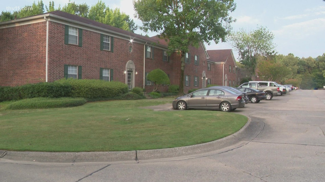 One dead in homicide on Chenal Parkway, LRPD investigating