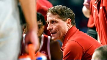 CBS Sports names Musselman among top new coaches this season so far
