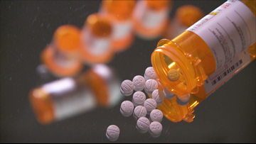 New program aims to prevent overdose deaths in Pulaski County