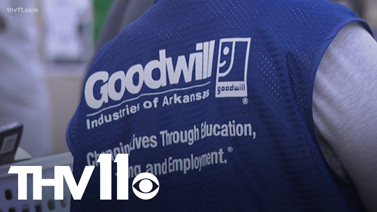 More Arkansas employers needing workers after COVID
