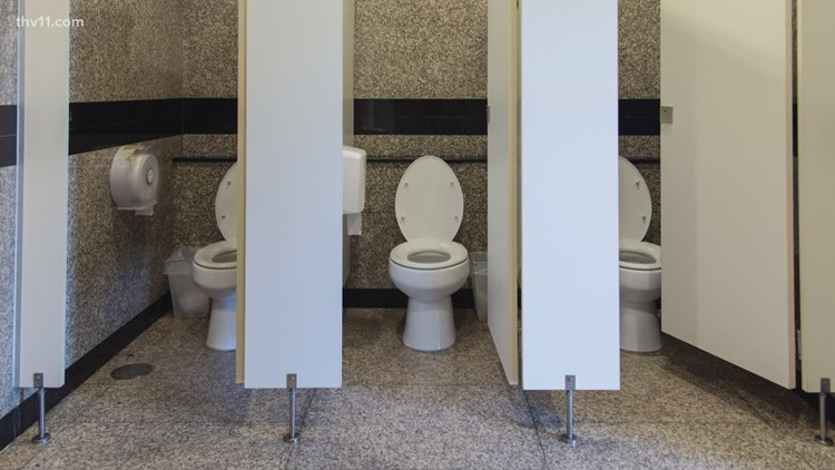 New technology helping fix the inconvenience of an overactive bladder