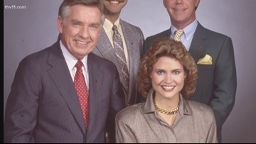 Craig's Twist: Murphy Brown makes her return