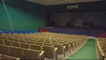 Former North Little Rock high school will soon be source of hope for people in recovery