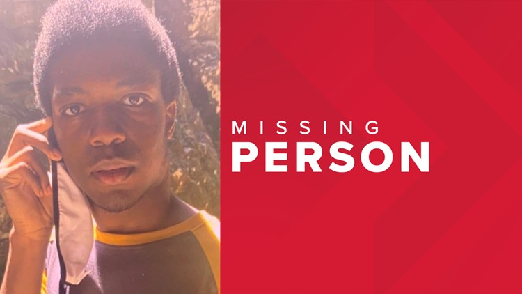 FOUND SAFE: Conway police ask for help finding missing teen with autism