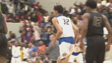 NLR hoops embracing title expectations