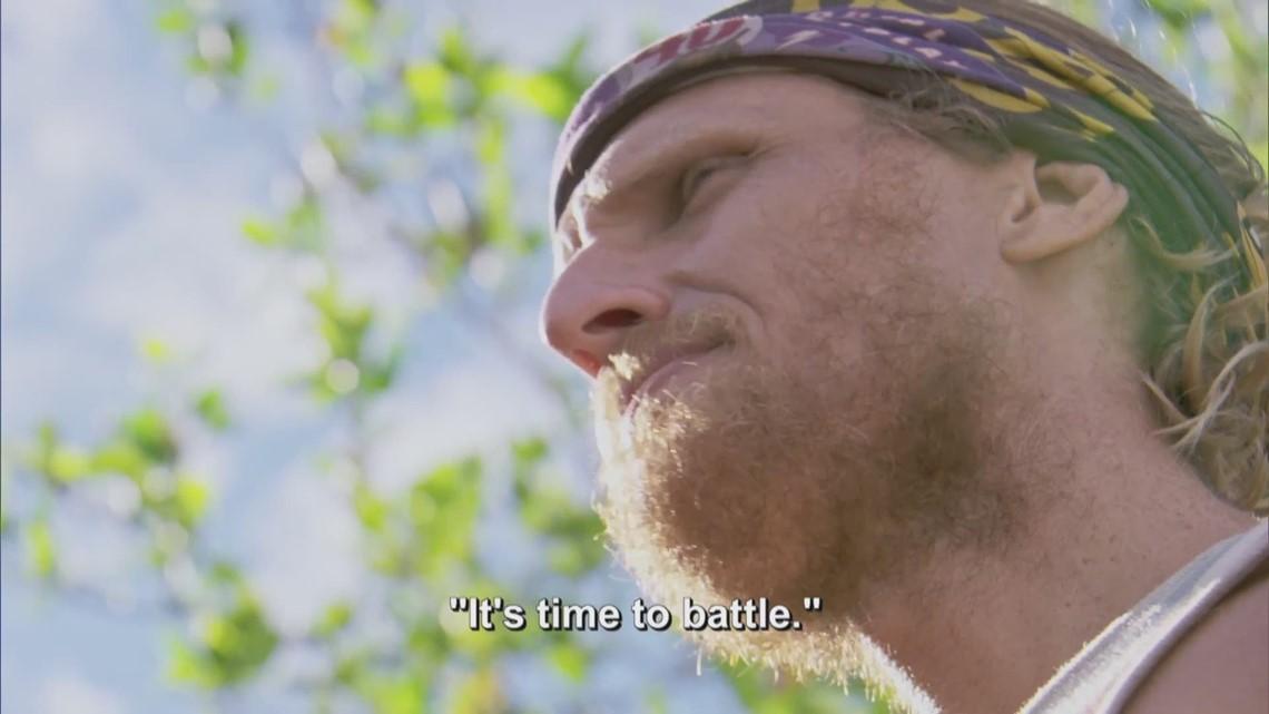 Survivor: Winners at War Season Finale Preview