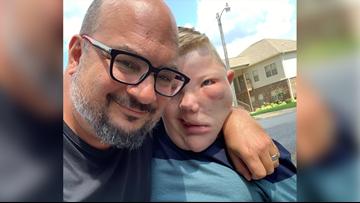 Creator of CSI publishing novel about Sherwood boy bullied in school