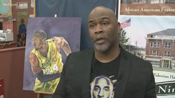 Mamba Mentality: Understanding Kobe Bryant