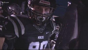 #PrepsOn11 Preview: Bauxite Miners