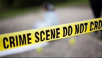 Hot Springs police investigating early morning homicide on Autumn Street
