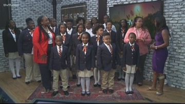 Juneteenth celebration is this weekend