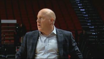 A-State women's head basketball coach Brian Boyer will not return