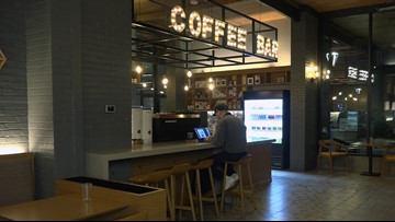 East Village continues to grow with new coffee shop, future businesses to come