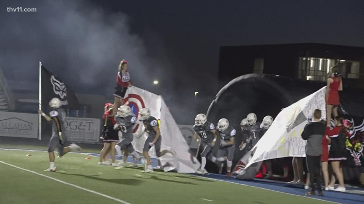 Abundant Life Christian Academy Owls find success in second season of existence