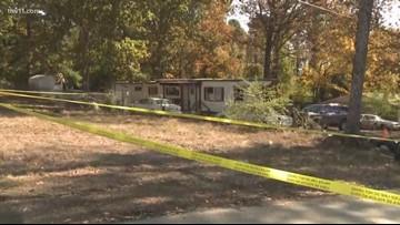 LRPD investigating two women found dead