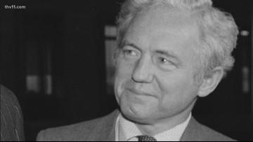 Arkansas native, award-winning renowned journalist Fred Graham dies at 88 years old