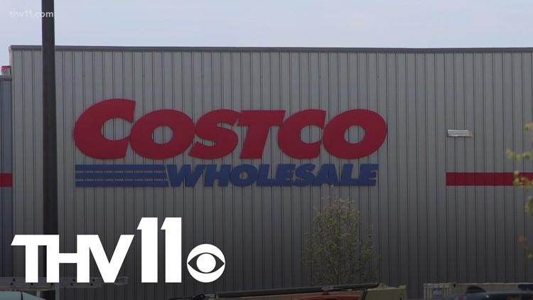 Costco awarded retail liquor license by Alcohol Beverage Control Board