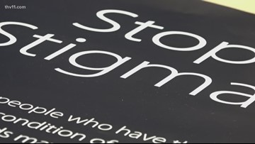 Stop the Stigma | A new perspective on drug addiction