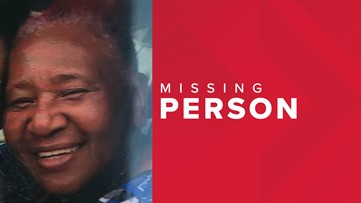 Silver Alert inactivated for 70-year-old Pine Bluff woman