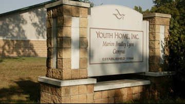 Youth Home to layoff 31 employees, citing Medicaid funding freeze