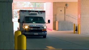 Good Samaritan Law provides immunity for those needing help during drug overdoses