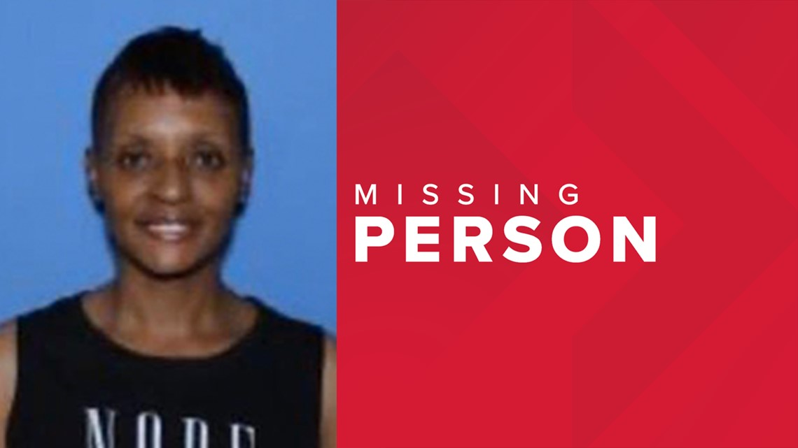 Little Rock police looking for 45-year-old woman missing since May 6