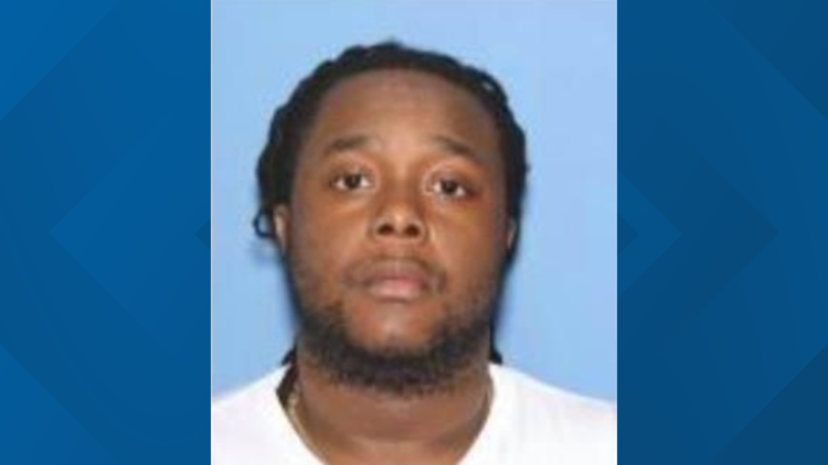 Little Rock police searching for missing 31-year-old man