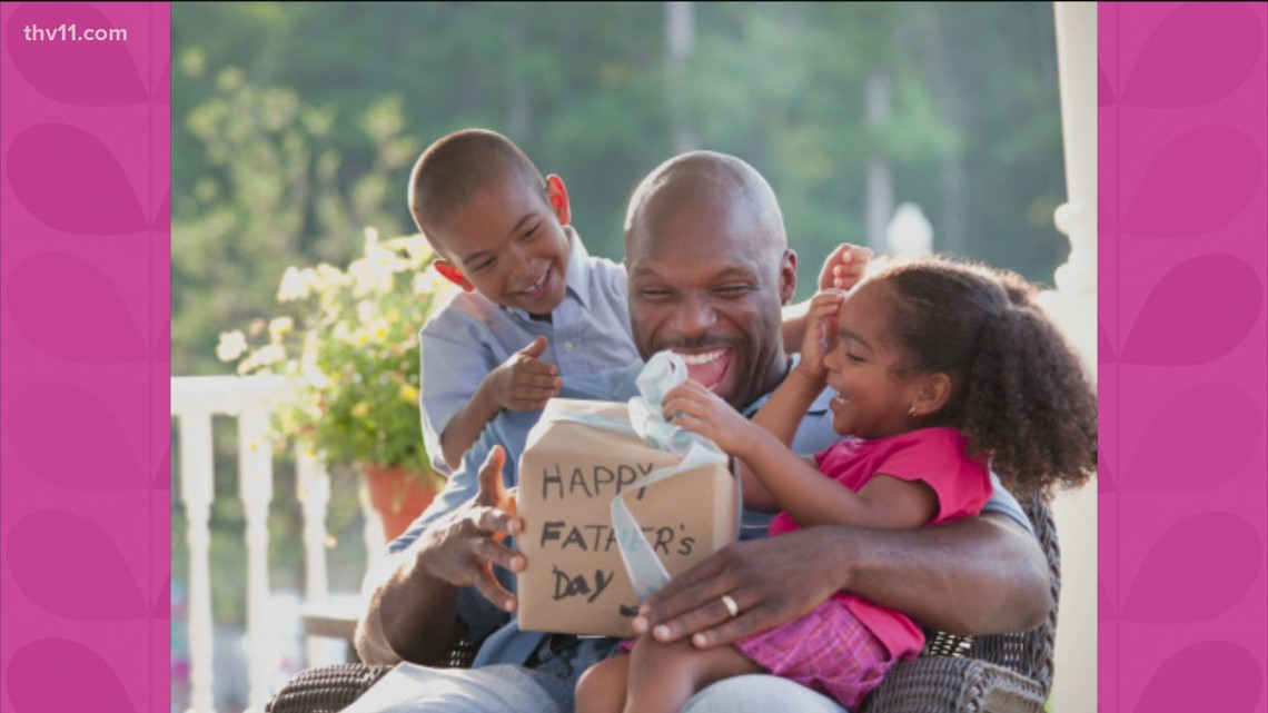 3 ways to avoid Father's Day fallout