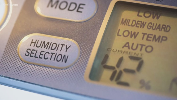 What exactly is a heat index and how does it work?